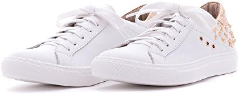 Donna   Uomo TENDENZE CALZATURE - - - scarpe da ginnastica Star moda Prezzo ragionevole Esecuzione squisita | Sensazione piacevole  2e2829