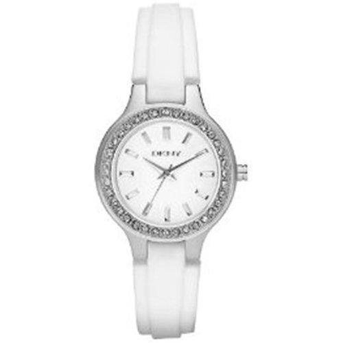 dkny-ny8144-mujeres-relojes