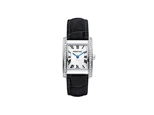 pontiac-montre-homme-classic-p10006