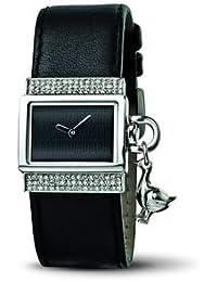 Reloj Moschino para Hombre MW0042
