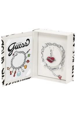 guess-ubs81001-bracelet-femme-coeur-rouge-metal-argente-17-cm