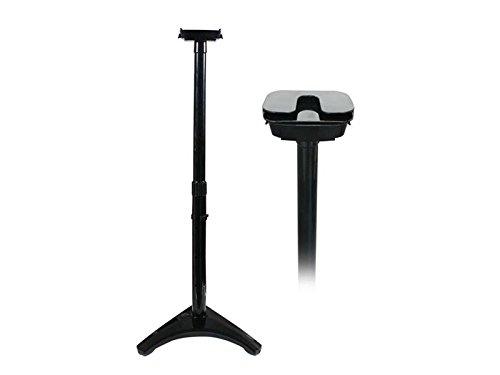 Preisvergleich Produktbild Lioncast Kinect Move Kamera Boden-Stand