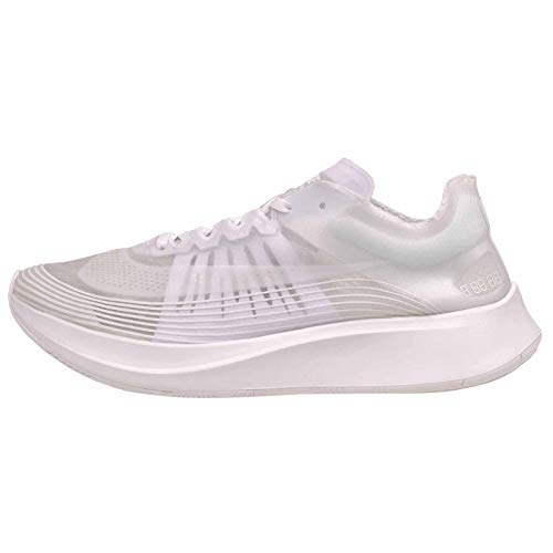 Nike Zoom Fly SP NA Men's Running Shoes BQ7024 100