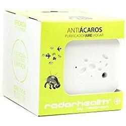 Antiacaros Radar health Purificador Aire Para el Hogar