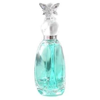 anna-sui-secret-wish-eau-de-toilette-50ml-spray