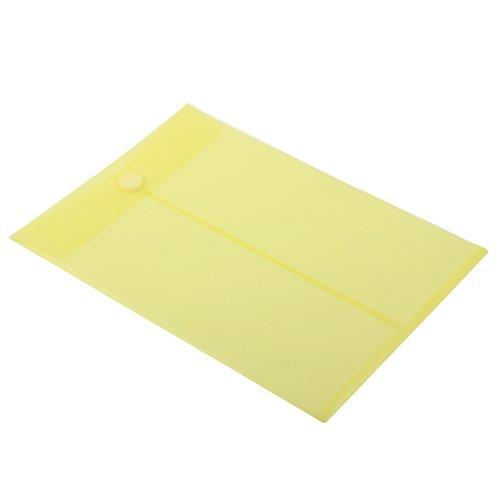 hf2-dokumententaschen-a4-hochformat-gelb