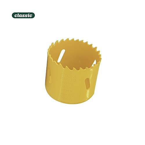 Scie cloche bi-métal diam. 65 mm SY1065