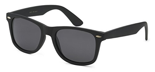 boolavard-r-4026-lunettes-de-soleil-modele-nerd