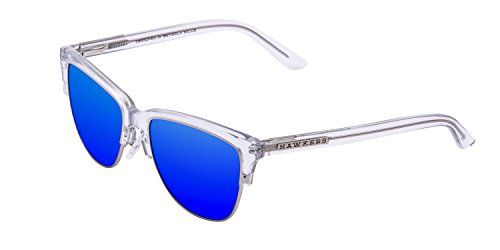 Hawkers CLASSIC X - Gafas de sol, AIR SKY