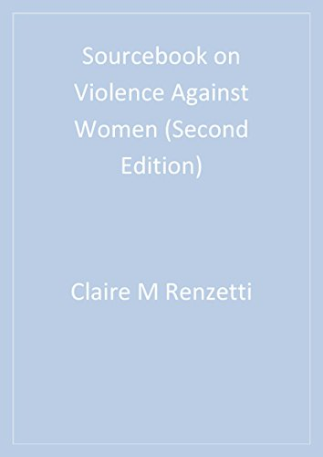 sourcebook-on-violence-against-women