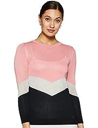 Park Avenue Women Sweater