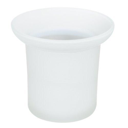 piazza-n-9419-cristal-de-repuesto-para-escobillero-de-wc