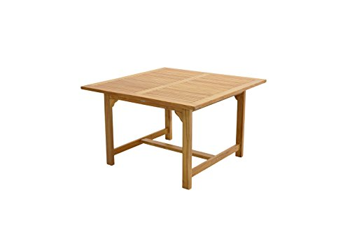 Salons jardin Table ROBUSTE