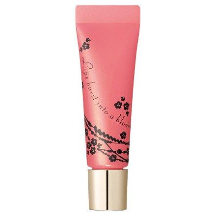 Integrate Shiseido Sakura Drop Essence - Sakura