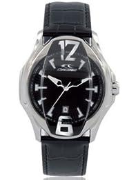Reloj de los hombres CHRONOTECH RW0029