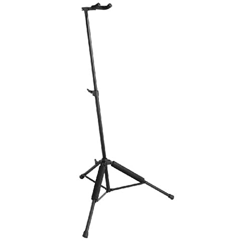 On Stage Stands Gs7155 Hang It Simple support de guitare