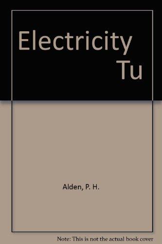 Electricity                  Tu