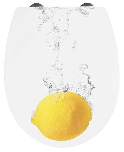 CORNAT Kunststoff-Scharniere mit Edelstahl Befestigungsbolzen