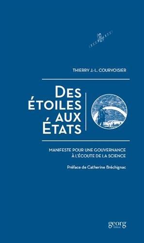 des-toiles-aux-tats-manifeste-pour-une-gouvernance-lcoute-de-la-science