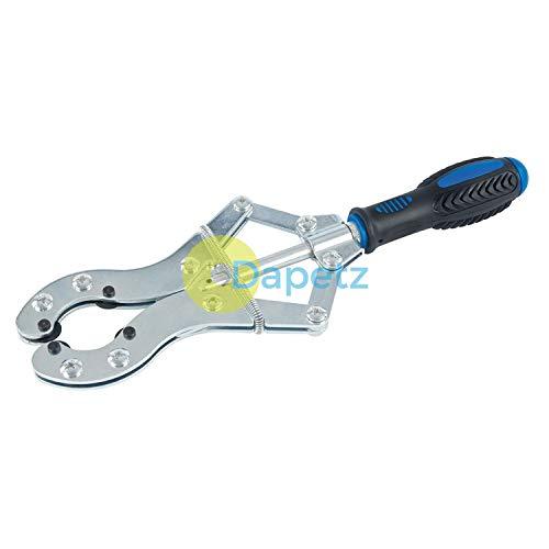 Silencieux d/échappement joint compatible avec STIHL FS75 FS80 fs80r FS85 coupe-bordure d/ébroussailleuse Neuf