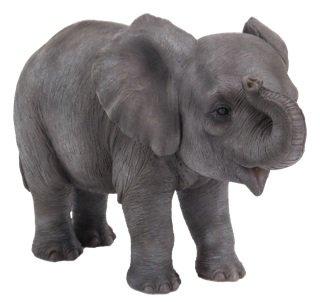 vivid-arts-pet-pal-baby-elephant