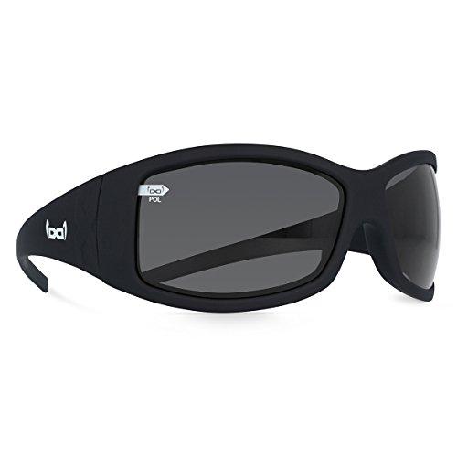 gloryfy unbreakable eyewear G2 Pure Pol Lunettes de Soleil GLORYFY, Black,  One Size f9901976ba83