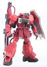 ZGMF-1000/A1 Gunner Zaku Warrior Lunamaria Hawke Custom GUNPLA HG High Grade Gundam Seed Destiny 1/144