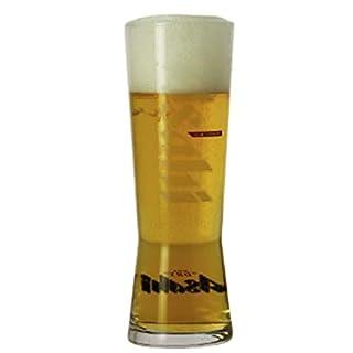 Asahi Super Dry Pint Glass (1 Official Asahi Pint Glass)