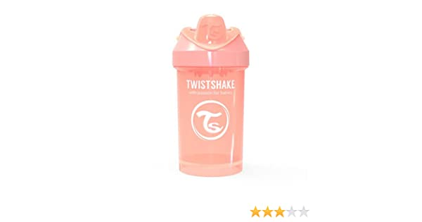 TWISTSHAKE 78320 Infuseur