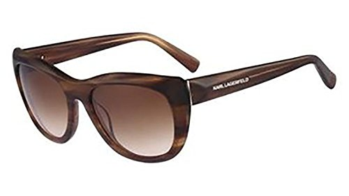 karl-lagerfeld-kl834s-sunglasses-044-brown-marble-55-19-135
