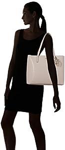 GUESS Hwsg6961230 - Shoppers y bolsos de hombro Mujer de Guess
