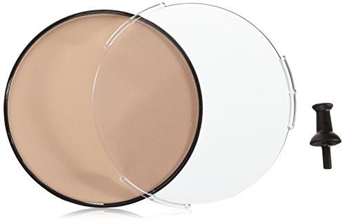 Artdeco Make-Up femme/woman, High Definition Compact Powder Refill Nummer 2 Light ivory (10g), 1er Pack (1 x 10 g)