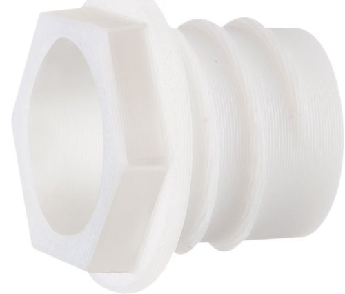 Arlington WB875-100 Wire Bushings For Low Voltage Cable Installation, 100-Pack, 7/8-Inch by Arlington Industries -
