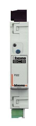 bticino-legrand-attuatore-con-sensore-per-controllo-carichi-f522