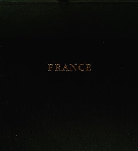 France (Natur Ruhe Der)