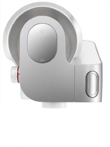 Imagen 4 de Bosch Styline Colour MUM5