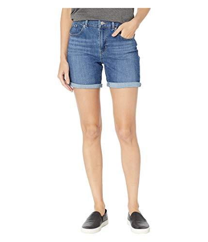 Levi's Women's Global Classic Shorts - Levi ' Classic Shorts