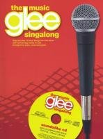 Singalong (Singalong With CD)