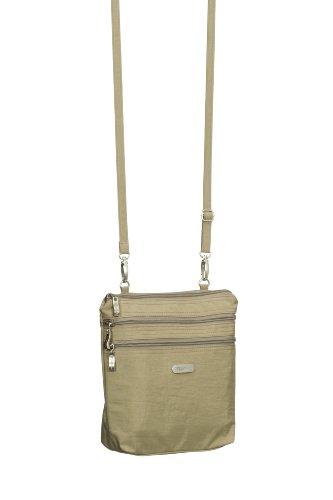 baggallini-zipper-bag-sac-bandouliere-beige-khaki