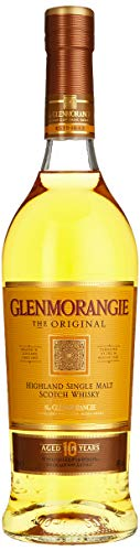 Glenmorangie The Original in Geschenkverpackung (1 x 0.7 l) - 2
