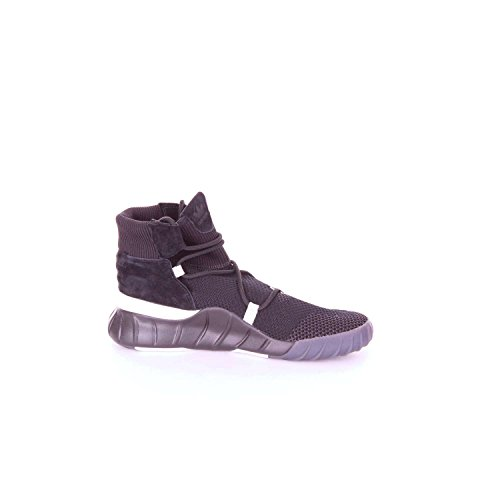 adidas Herren Tubular X 2.0 PK Fitnessschuhe Black (Negbas / Neguti / Ftwbla)
