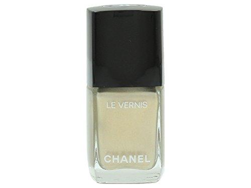 Chanel Le Vernis Smalto per Unghie, 524 Turban - 13 ml