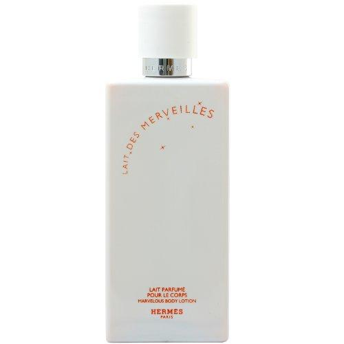 Hermès Körpermilch er Pack(x) -