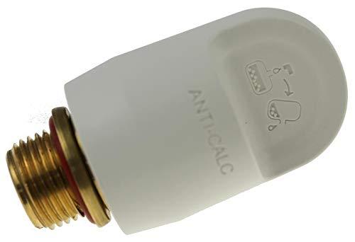 Druckvetil CS-00132541 kompatibel mit Tefal Dampfbügelstation