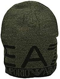 Amazon.it  EA7 - Cappelli e cappellini   Accessori  Abbigliamento 5d710ffd3d3d