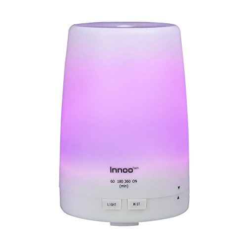 innoo-tech-300ml-aroma-diffuser-2016-new-version-aromatherapy-essential-oil-diffuser-humidifier-with