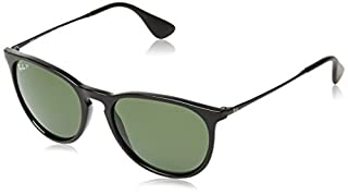 RAY BAN - 4171 - Lunettes de soleil Homme, black (B015KQJHTS) | Amazon price tracker / tracking, Amazon price history charts, Amazon price watches, Amazon price drop alerts