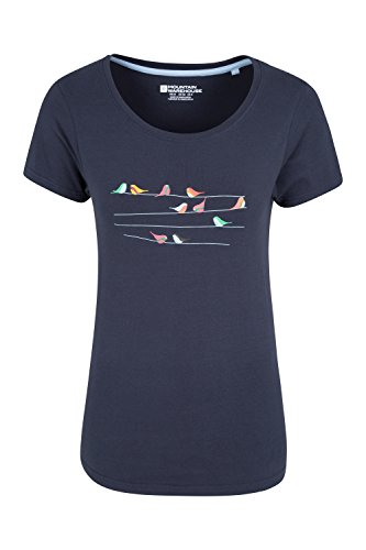 mountain-warehouse-birds-on-a-wire-womens-tee-navy-14