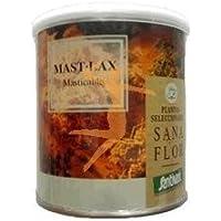 Mast-Lax Masticable 75 gr de Santiveri