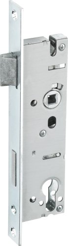 ABUS Tür-Rohrrahmenschloss RR35 21528 -